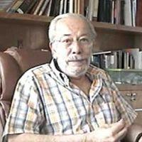 Juan Luis Álvarez- Gayou Jurgenson