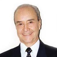 Rafael Álvarez Cordero
