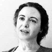 Bárbara Jacobs