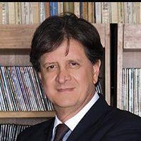 UGARTE Y ROMANO  JOSE ANTONIO