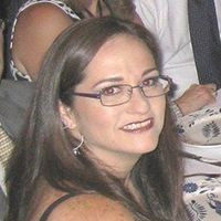 Susana Pagano