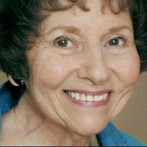 Adele Faber