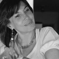 Silvia Arazi