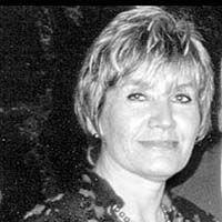 Graciela Zarebski