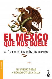 El México que nos duele