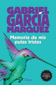 Memoria de mis putas tristes (2015)