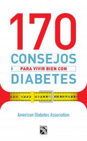 170 consejos para vivir bien con diabetes