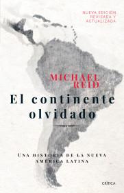 El continente olvidado