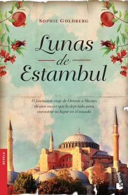 Lunas de Estambul