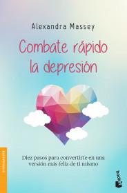 Combate rápido la depresión
