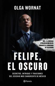 Felipe, el oscuro